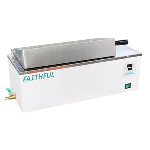 Bể Cách Thủy Faithful 36 Lít SHHW21.600AII
