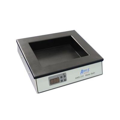 Bể Dàn tiêu bản( bồn nước căng mô), Model: AWB210, Hãng:Amos/Úc