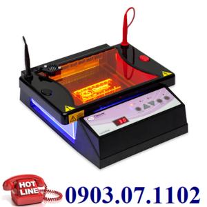 Bể Điện Di Ngang CSL-RVMSCHOICE10 runVIEW Cleaver Scientific