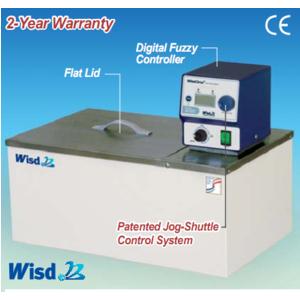 Bể điều nhiệt 22 lít Daihan WCB-22