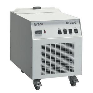 Bể Điều Nhiệt Tuần Hoàn Grant RC3000G, -10 đến 60 Độ C