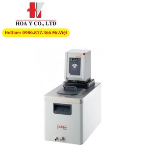 Bể tuần hoàn gia nhiệt CORIO CD-BC12 Julabo