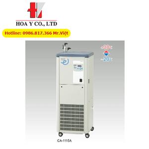 Bể làm lạnh tuần hoàn CA-1115A Eyela