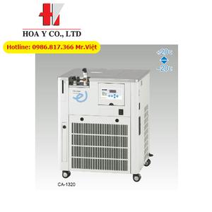Bể làm lạnh tuần hoàn CA-1320 Eyela