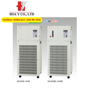 Bể làm lạnh tuần hoàn CA-3110 Eyela