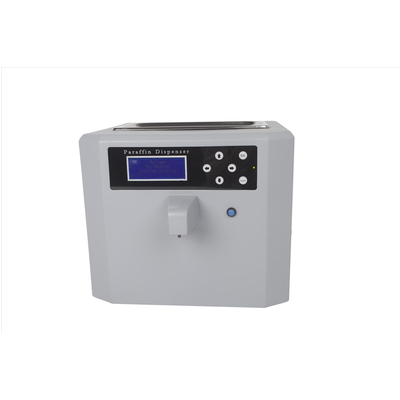 Bể nóng chảy Paraffin/ Bồn ngâm Paraffin YD-C, Hãng sản xuất: Jinhua YIDI Medical