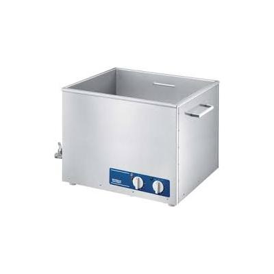 Bể rửa siêu âm gia nhiệt thể tích lớn 90 lít