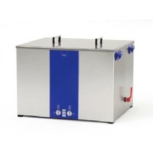 Bể rửa siêu âm Elma S900H