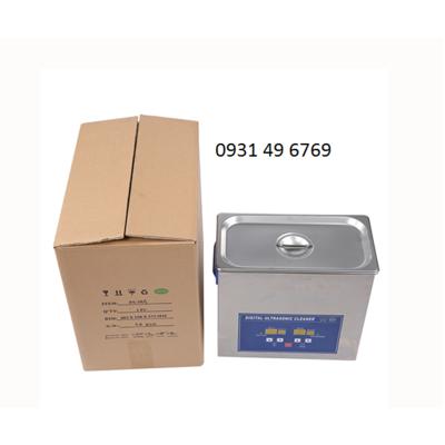Bể rửa siêu âm 3 lít Derui DR-30MH