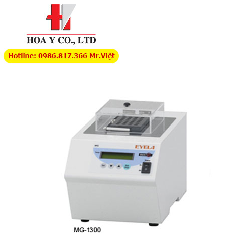 Bể ủ nhiệt khô MG-1300 Eyela