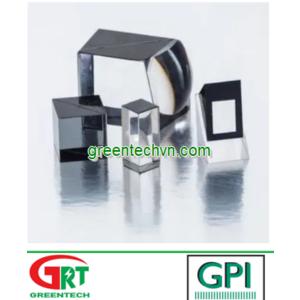 Beam Splitters   Cubic beam splitter   Bộ tách chùm khối   GPI Vietnam