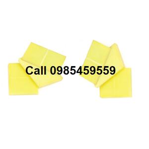 BECKER 900525
