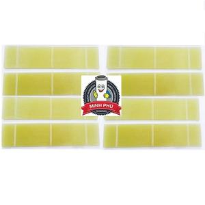 BECKER PLASTIC VANES 439-73,5-4