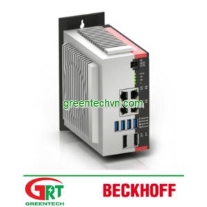 Beckhoff C6030-0060 | Máy tính công nghiệp Beckhoff C6030-0060 | Industry PC Beckhoff C6030-0060