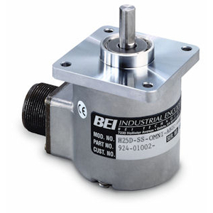 Bei GHT514-1024S004, bộ mã hóa vòng quay encoder Bei DHM510