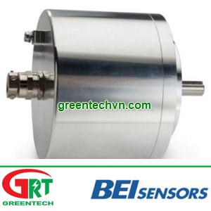 Bei Sensors GEMX | Single-turn rotary encoder | Bộ mã hóa vòng xoay GEMX Bei Sensors