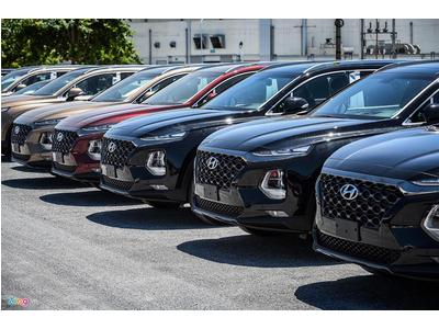 Bên trong nhà máy sản xuất ôtô Hyundai hiện đại hàng đầu Việt Nam