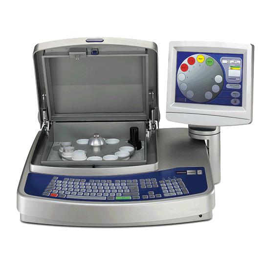 Phân tích lưu huỳnh trong xăng dầu theo tiêu chuẩn ASTM D4294, ISO 8754, ISO 20847, IP 336