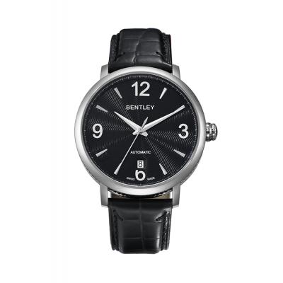 Đồng hồ nam Bentley 90-15011 chính hãng