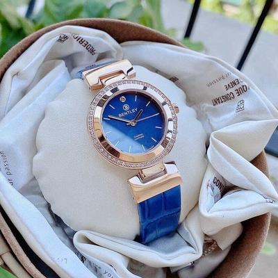 Đồng hồ nữ Bentley BL1858-102LRNN chính hãng