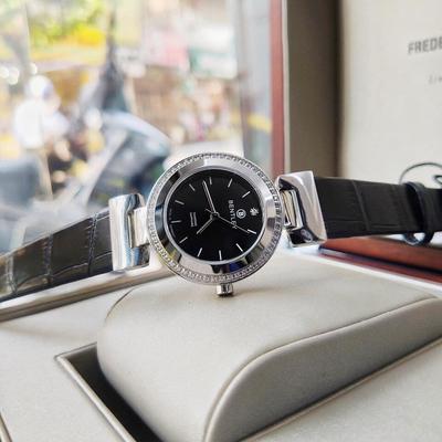 Đồng hồ nữ Bentley BL1858-102LWND chính hãng