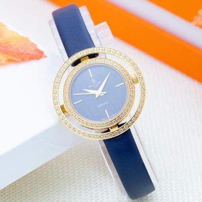 Đồng hồ nữ Bentley BL1868-201LKNN chính hãng