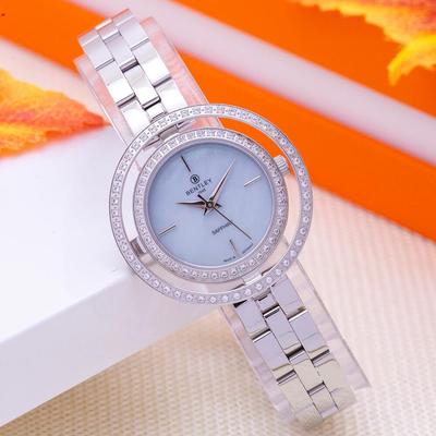 Đồng hồ nữ Bentley BL1868-201LWNI1 chính hãng