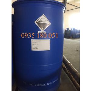 Benzalkonium chloride BKC 80%