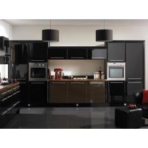 Bếp BVN00113