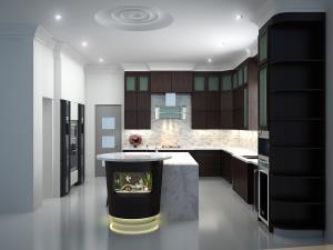 Bếp BVN00135