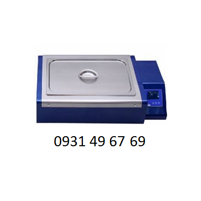 Bếp cách cát JK-ESB-800