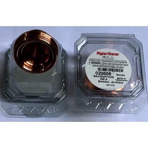 Bép cắt 020608 Hypertherm nozzle