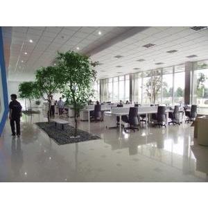 Bếp Công nghiệp Công Ty PHONAK BCN011