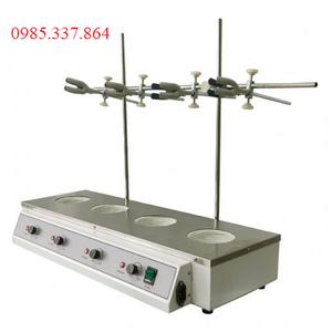 Bếp Đun Bình Cầu Điện Tử 3 Vị Trí (bình 1000ml), HM3-1000D Taisite