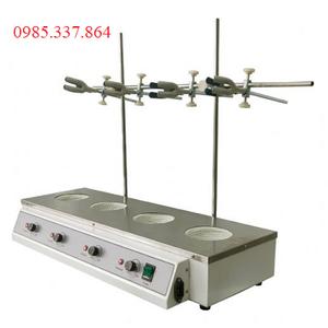 Bếp Đun Bình Cầu Điện Tử 3 Vị Trí (bình 500ml), HM3-500D Taisite