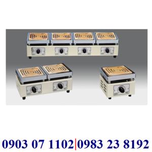 Bếp gia nhiệt thí nghiệm 1 vị trí Biobase Model:RF-S1