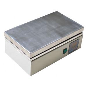bếp gia nhiệt thí nghiệm 300 độ c db-2 - taisite