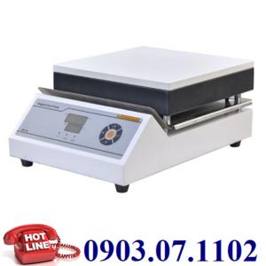 Bếp Gia Nhiệt Thí Nghiệm Taisite HP-3, HP-4, HP-5,HP-6