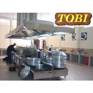 Bếp Inox BI0023