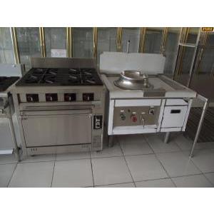 Bếp Inox BI0024