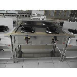 Bếp Inox BI0155