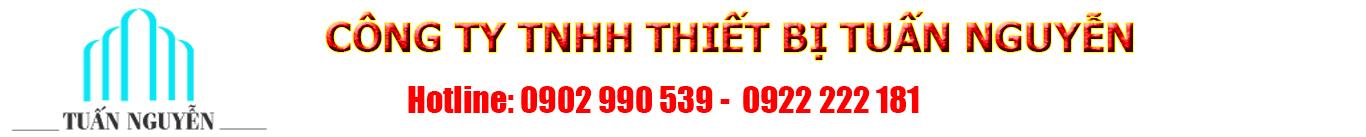 Dịch vụ cho thuê thiết bị nhà hàng, khách sạn tại HCM