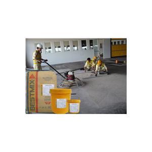 BestBase EP700 Vữa epoxy cường độ cao, kháng mài mòn, kháng hóa chất