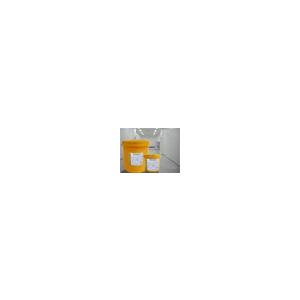 BestCoat EP705 Sơn Epoxy, gốc nước, hai thành phần