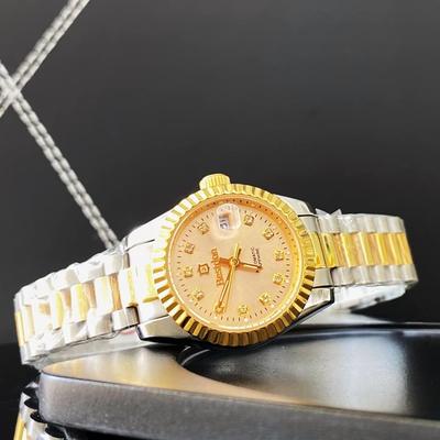 Đồng hồ nữ tự động chính hãng Bestdon BD7727LSGV