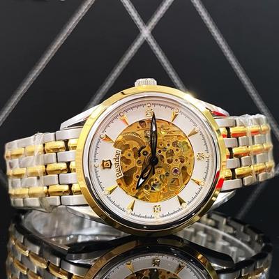 Bestdon BD7735G-ASKT Đồng hồ nam tư động chính hãng
