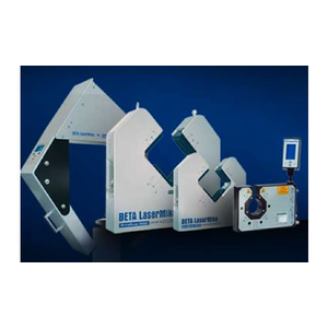 Beta lasermike Vietnam, 3S-XLD SYSTEM, đại lý Beta lasermike Vietnam