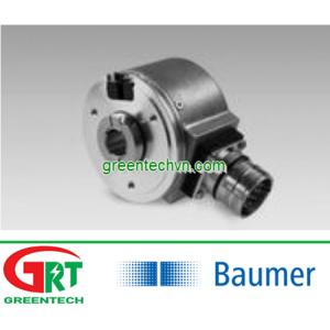 BHF 03.25W200-L2-9   BaumerBHF 03.25W200-L2-9   Bộ mã hóa   Baumer Vietnam