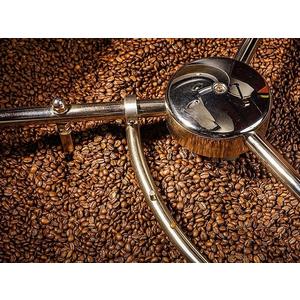 Bí quyết cách rang cà phê tại nhà thơm ngon