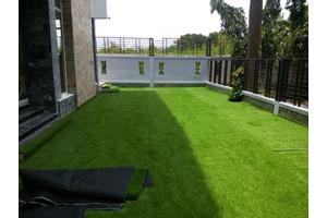 Bí quyết chọn mua cỏ nhân tạo tiết kiệm mà lại chất lượng.